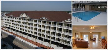 Cherry Grove Villas